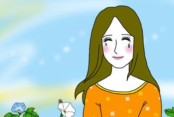 2009-10-penchan.jpg