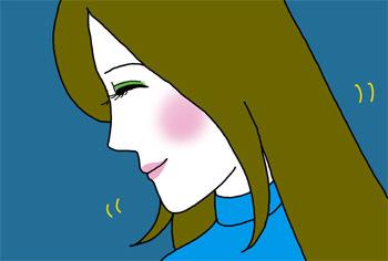 2009-11-28-2.jpg