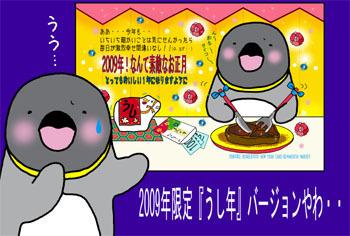 2009-11-8.jpg