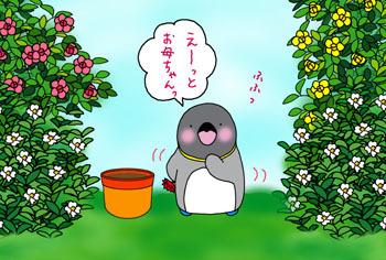 2009-5-kochirahe.jpg