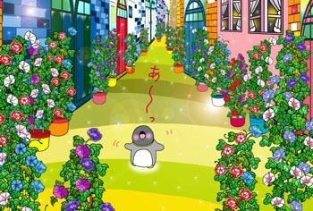 2009-8-KINJOMONE.jpg