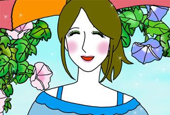 2010-10-HOHO.jpg