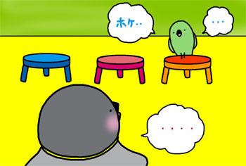 2010-5-HITORI.jpg