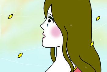 2010-7-itteshimau2.jpg