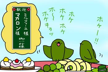 2011-11-kangei.jpg