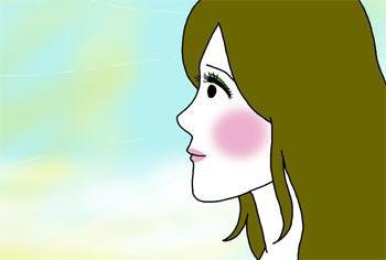 2011-11-miageru.jpg
