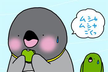 2011-11-musha.jpg