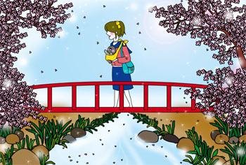 2011-5-KIRAKIRA.jpg