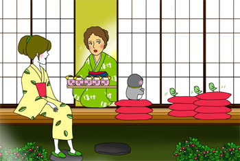 2011-7-yashoku.jpg