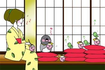 2011-7-yukkuri.jpg