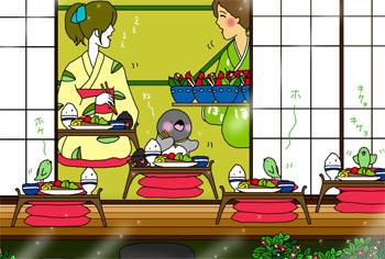 2011-8-choushoku.jpg