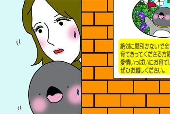 2012-6-chirari.jpg