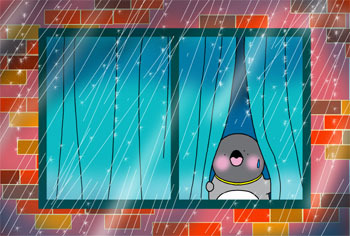 2013-5-rain.jpg