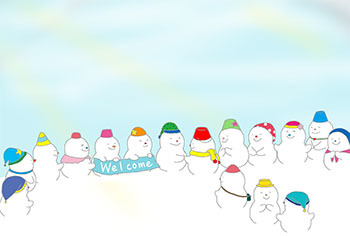 2014-9-welcome.jpg