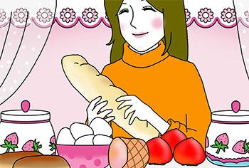 2015-2-cooking.jpg