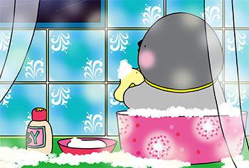 2015-3-bath.jpg
