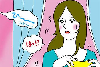 2015-6-hugiii.jpg