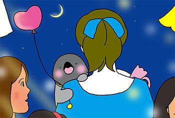 2015-9-baloon.jpg