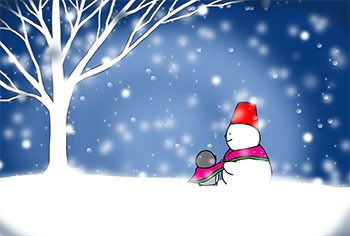 2016-1-snow snow.jpg