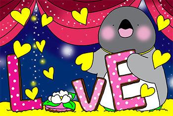 2016-2-lovepink.jpg