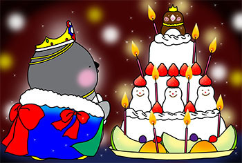 2016-8-cake.jpg
