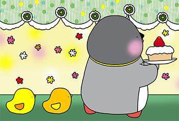 2017-3-hakobu.jpg