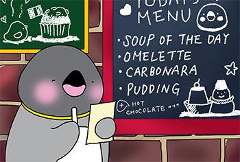 2018-1-menu.jpg