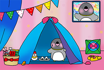 2018-9-tent.jpg