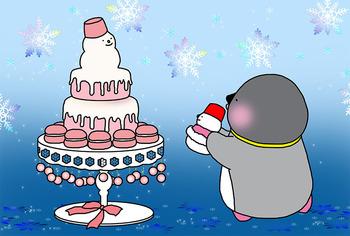2020-1-cake.jpg