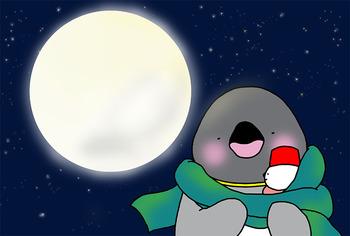 2020-1-moon.jpg