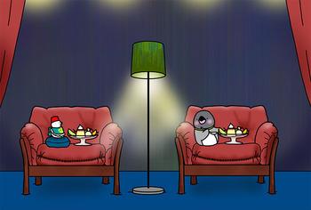 2020-11-sofaaa.jpg