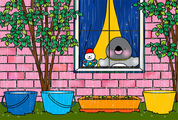 2020-5-rainy.jpg