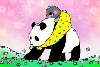 2020-7-panda.jpg