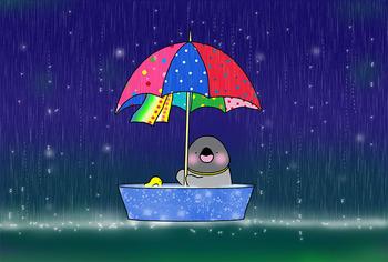 2020-7-rain.jpg