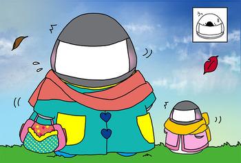2021-10-shinobi.jpg